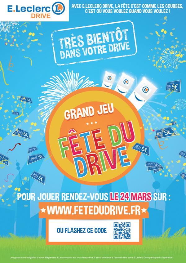 FETE-DU-DRIVE-site2