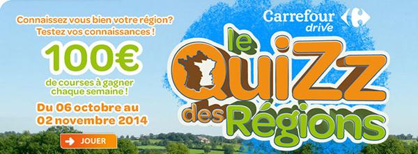 banniere_carrefour2