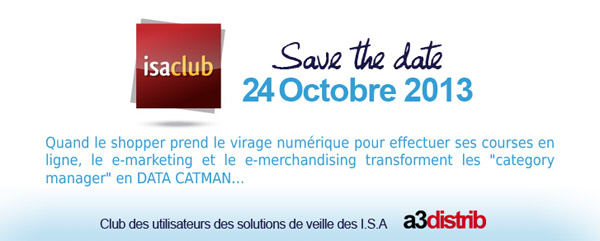 invitation-isaclub24-10-13